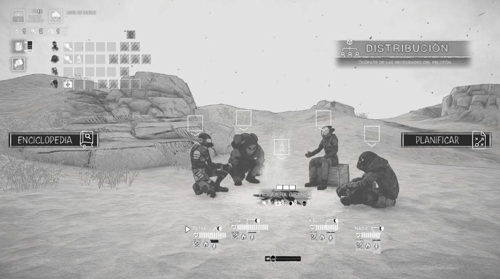 Ashwalkers-screenshots-de-que-se-trata