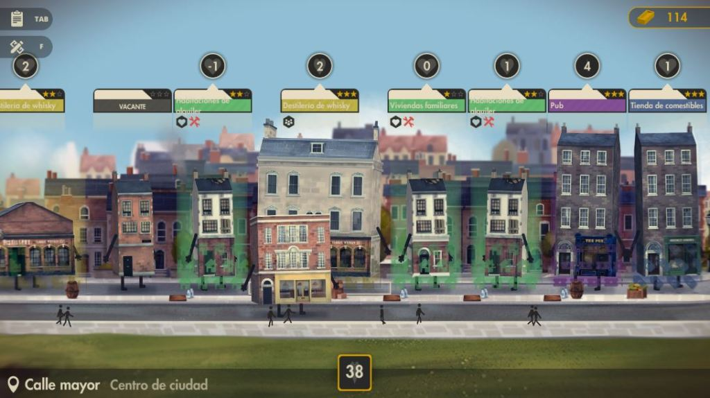 Buildings-Have-Feelings-Too-screenshots-Steam-Switch-PS4-Xbox-One