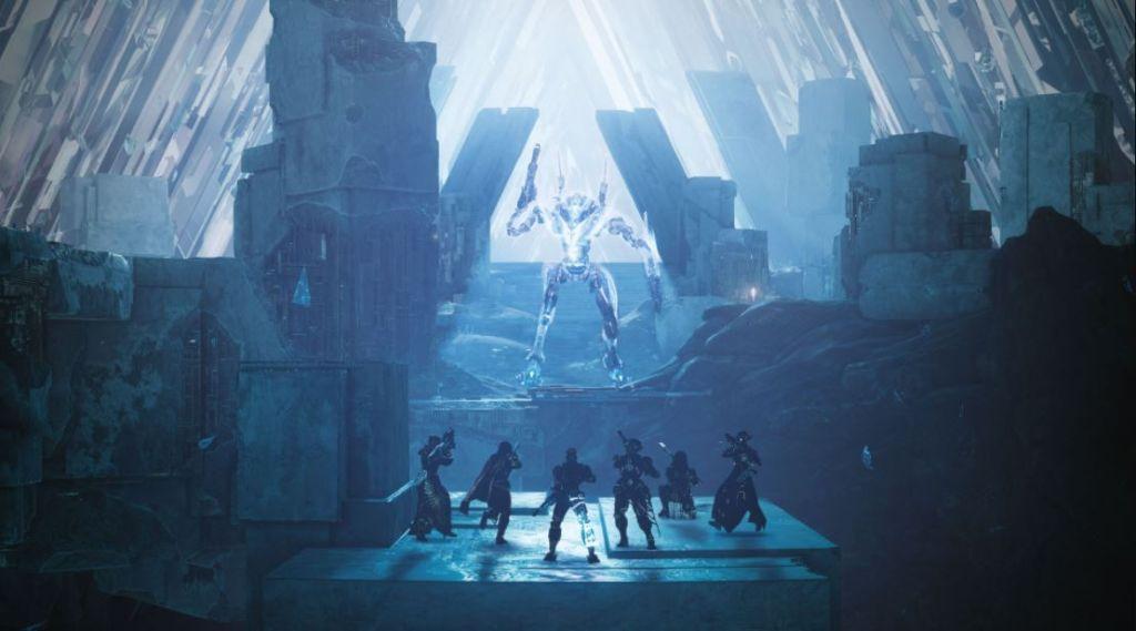 Destiny-2-Incursion-Camara-de-Cristal-atheon-guia-screenshots
