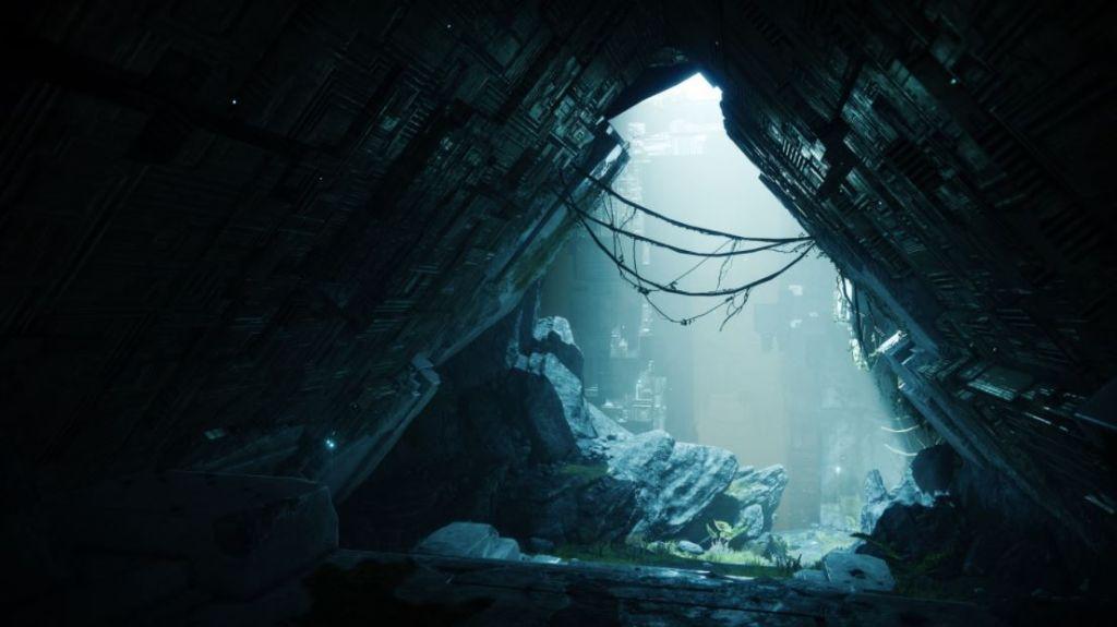 Destiny-2-Incursion-Camara-de-Cristal-custodios-screenshots