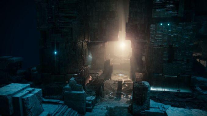 Destiny-2-Incursion-Camara-de-Cristal-confluencia-screenshots
