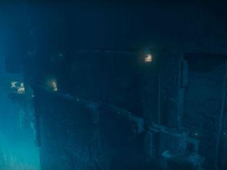 Destiny-2-Incursion-Camara-de-Cristal-gorgona-screenshots