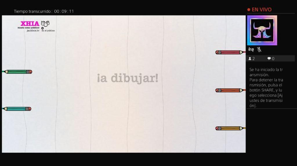 Drawful-2-screenshots-jugar-via-remote-play