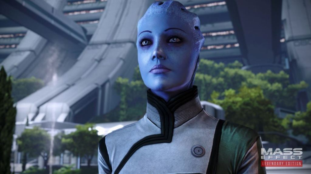 Mass-Effect-Legendary-Edition-screenshots-17