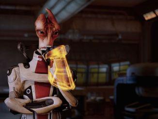 Mass-Effect-Legendary-Edition-screenshots-4