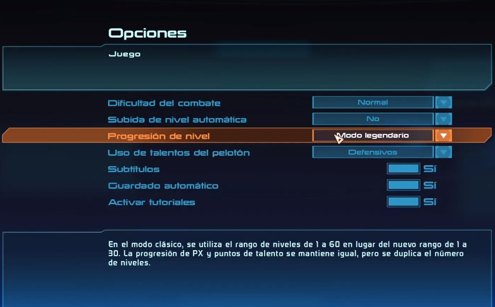 Mass-Effect-Legendary-Edition-screenshots-progresion-de-nivel