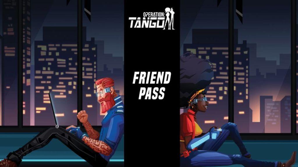 Operation-Tango-Pase-de-Amigo-screenshots