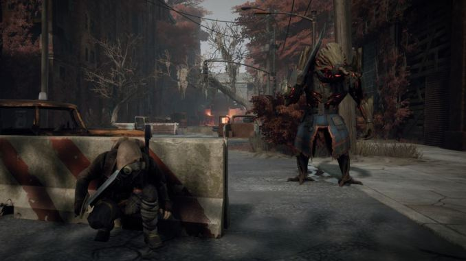 Remnant-From-The-Ashes-screenshots-combates-contra-jefes