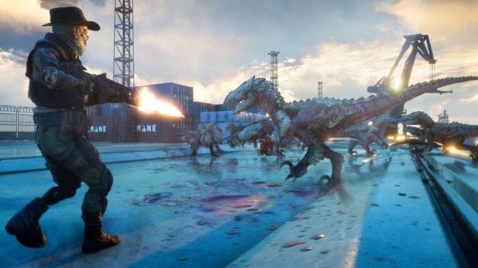 Second-Extinction-dinosaurios-screenshots