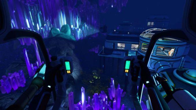 Subnautica-Below-Zero-diamantes-screenshots-2