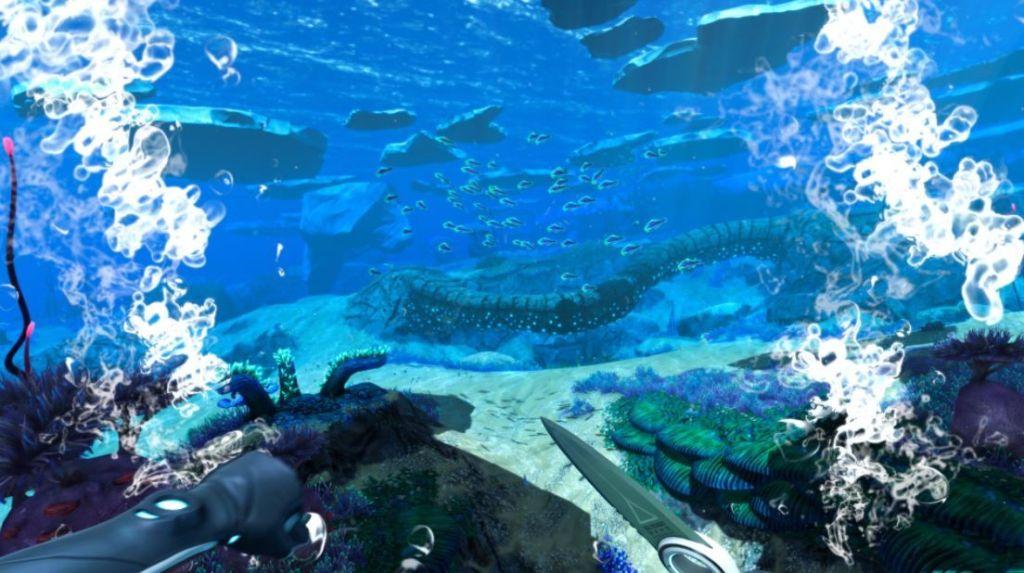 Subnautica-Below-Zero-litio-screenshots-1