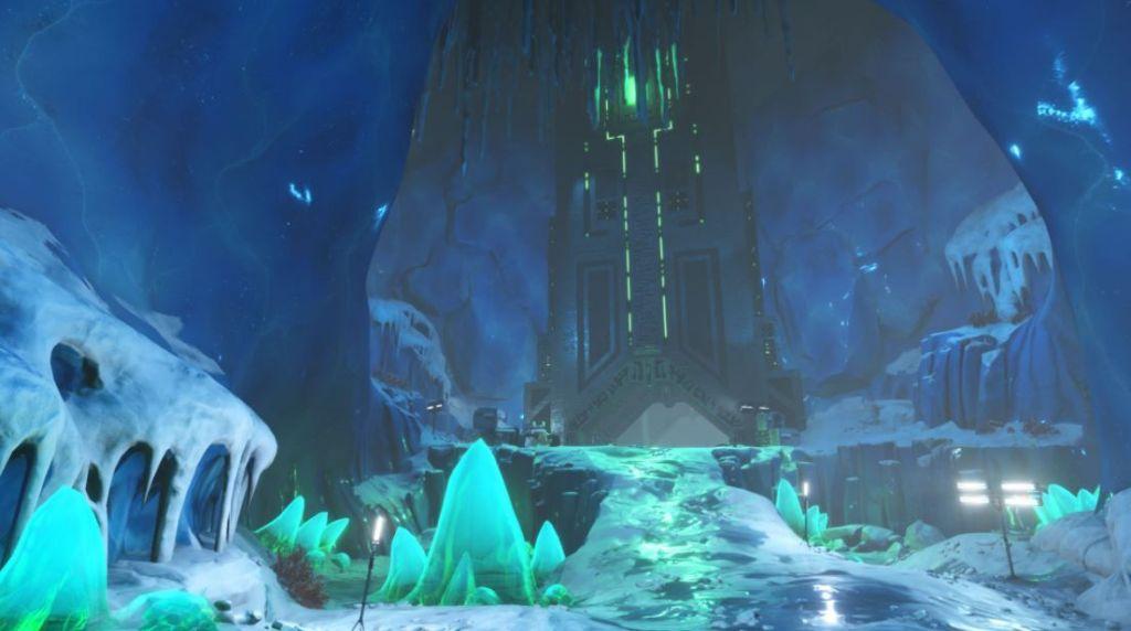 Subnautica-Below-Zero-reseña-screenshots