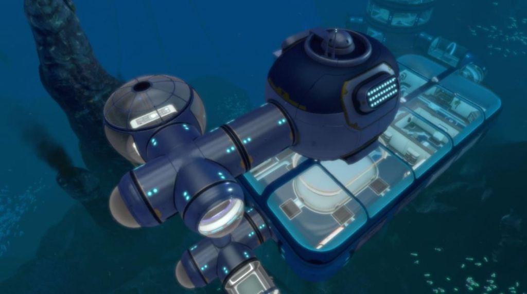 Subnautica-Below-Zero-seatruck-mejoras-screenshots