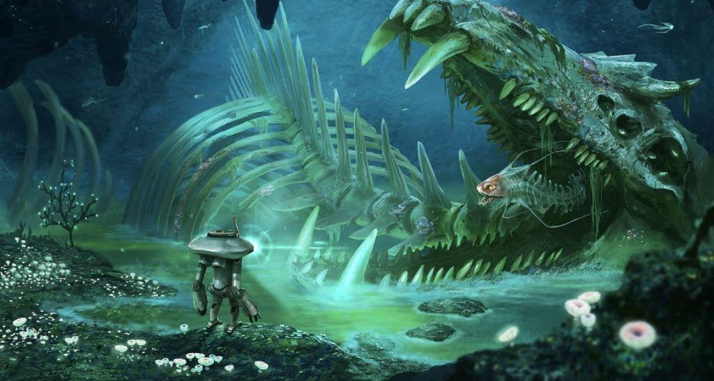 Subnautica-Below-Zero-secuela-screenshots-3