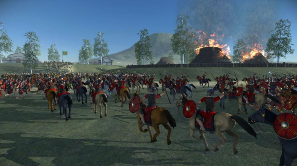 Total-War-Rome-Remastered-screenshots-8