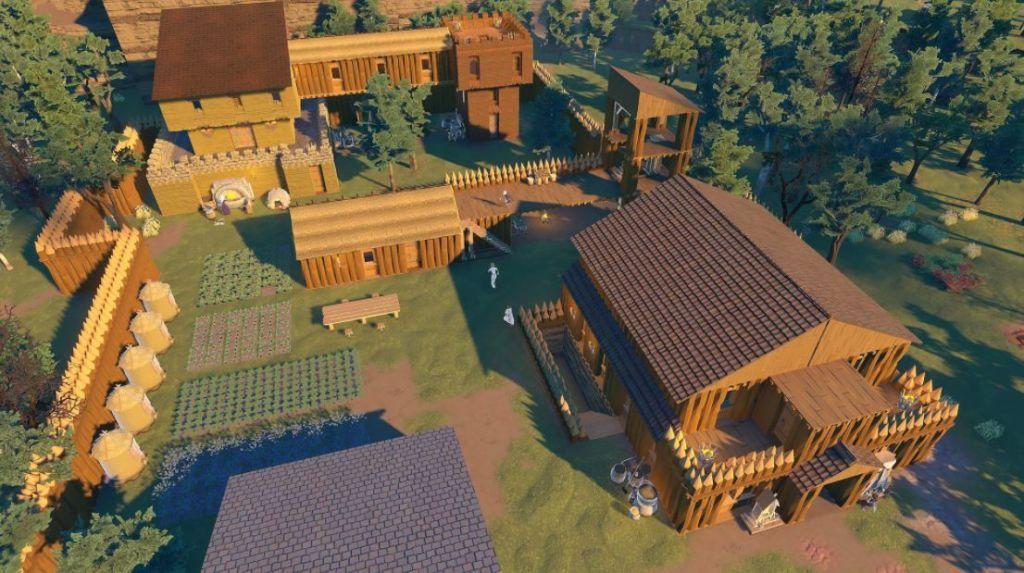 Going-Medieval-consejos-construccion-screenshots