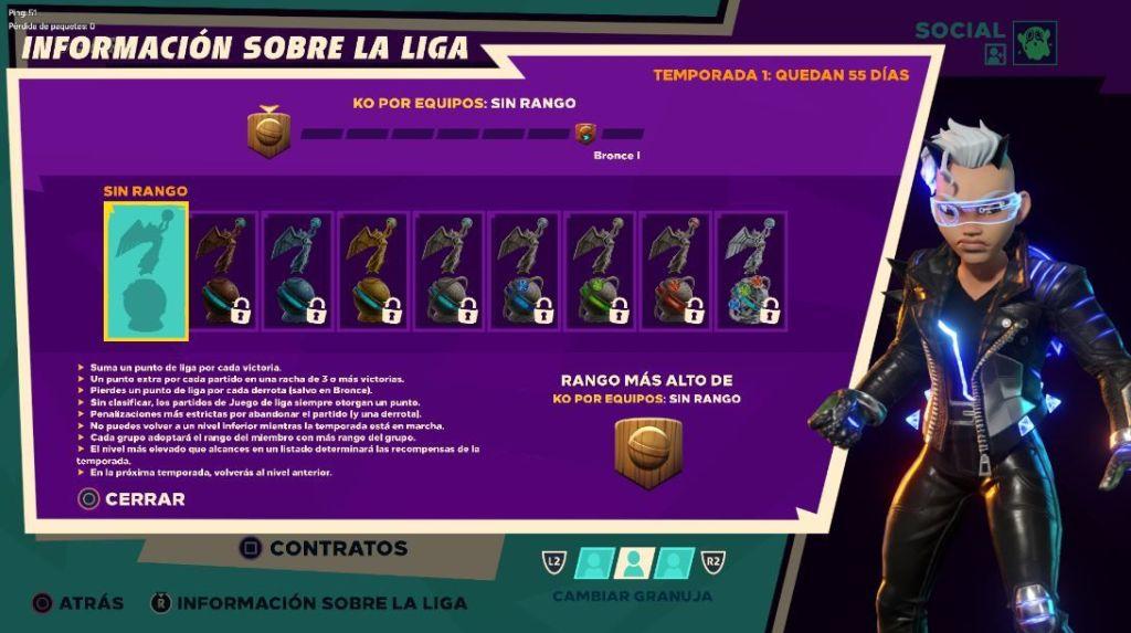 Knockout-City-modo-liga-rangos-screenshots