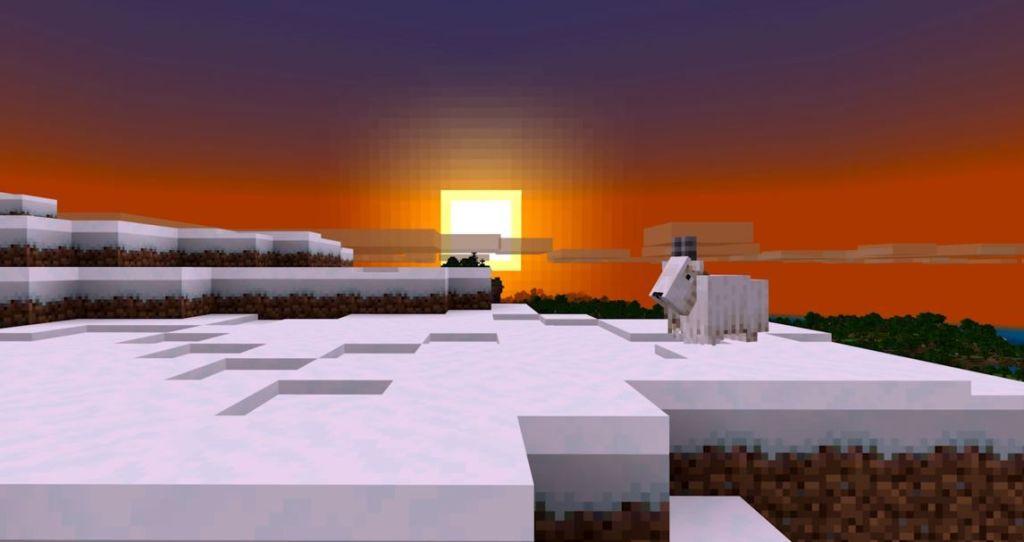 Minecraft-Caves-and-Cliffs-mapa-screenshots