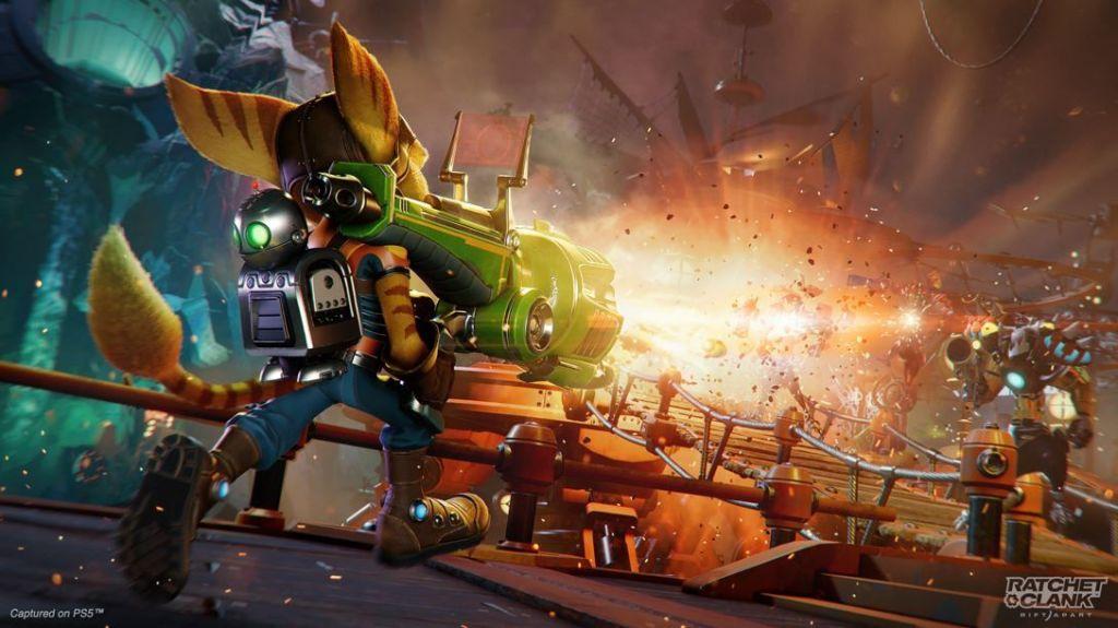 Ratchet-Clank-Rift-Apart-armas-screenshots