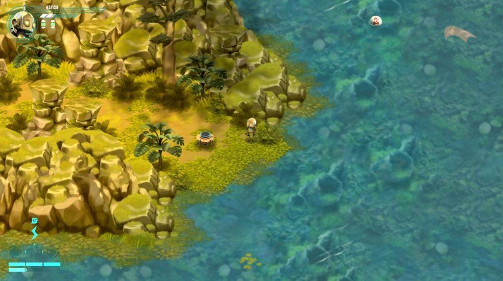 Retro-Machina-wilson-easter-egg-screenshots