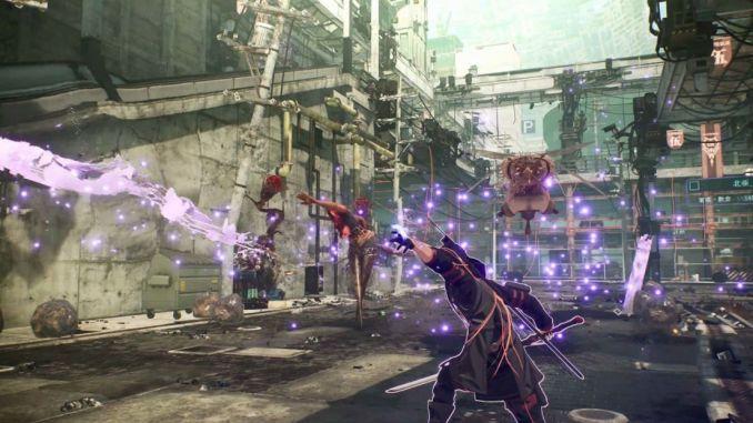 Scarlet-Nexus-poderes-screenshots