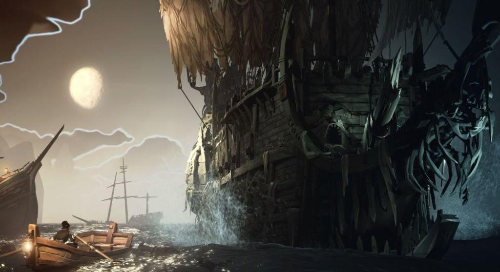 Sea-of-Thieves-Vida-Pirata-Perla-Negra-screenshots