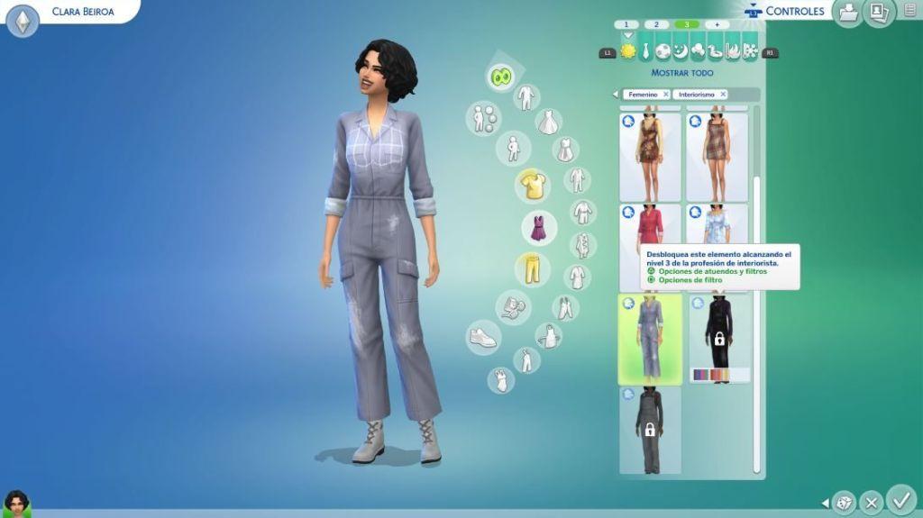 Sims-4-Interiorismo-DLC-nuevas-vestimentas-screenshots