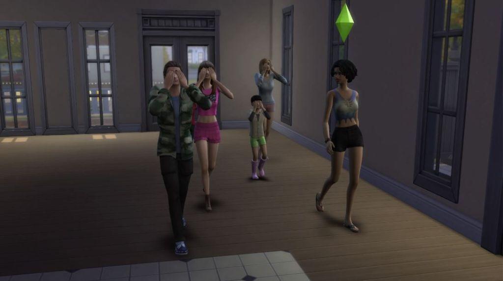 Sims-4-Interiorismo-consejos-screenshots