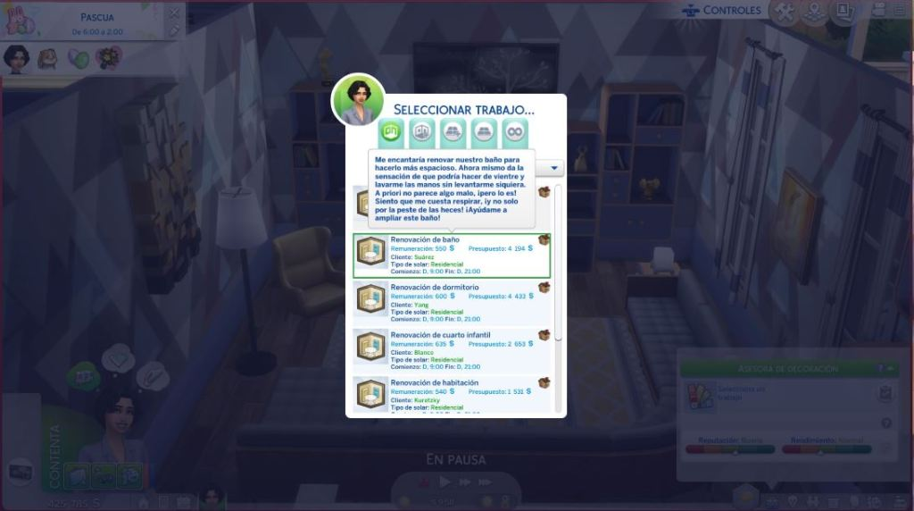 Sims-4-Interiorismo-trabajos-screenshots