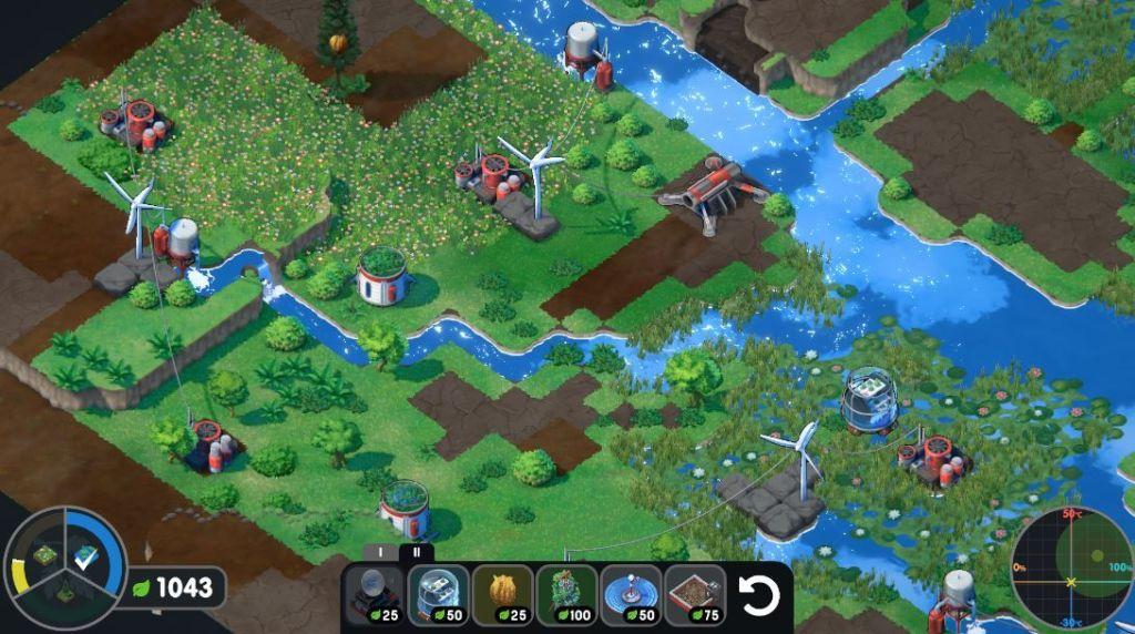 Terra-Nil-city-builder-screenshots