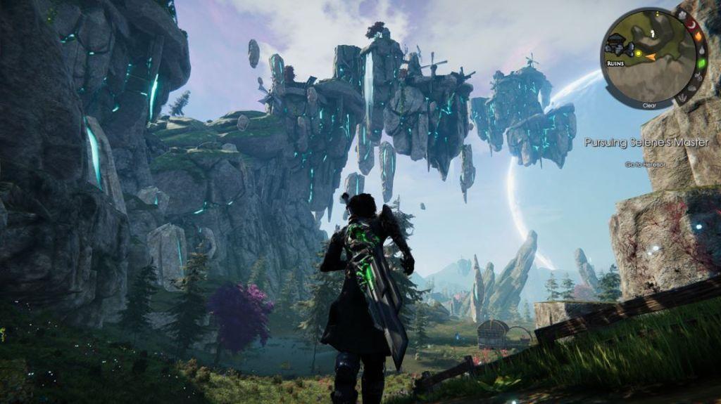 Edge-of-Eternity-JRPG-ambientacion-screenshots