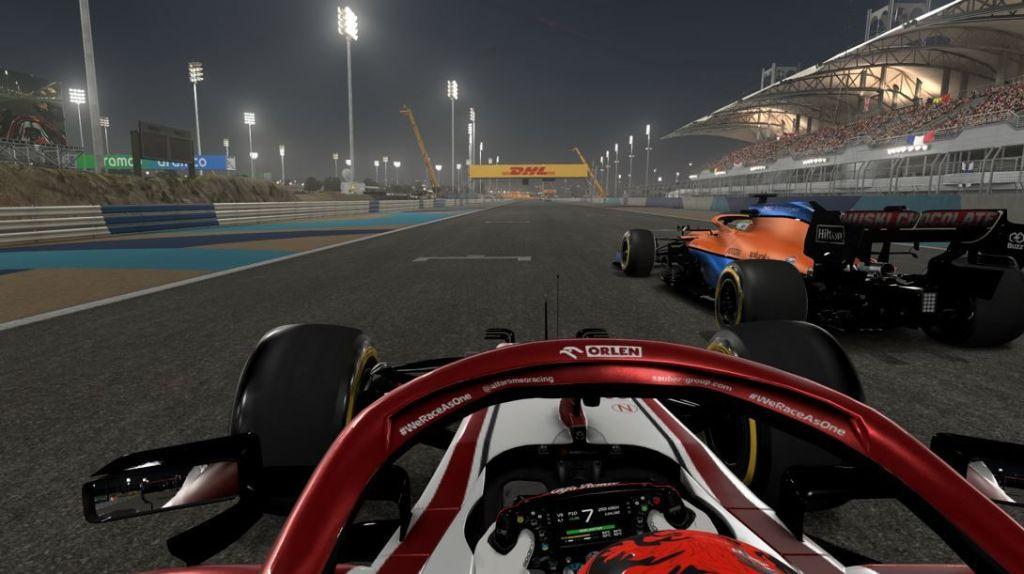 F1-2021-consejos-para-principiantes-screenshots