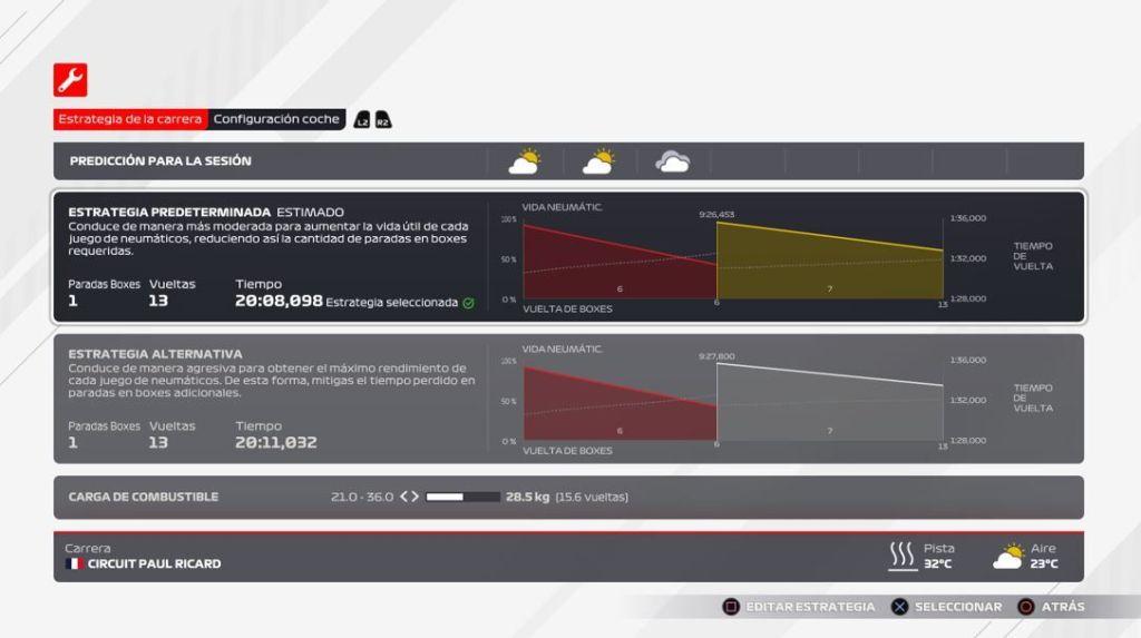 F1-2021-estrategias-screenshots
