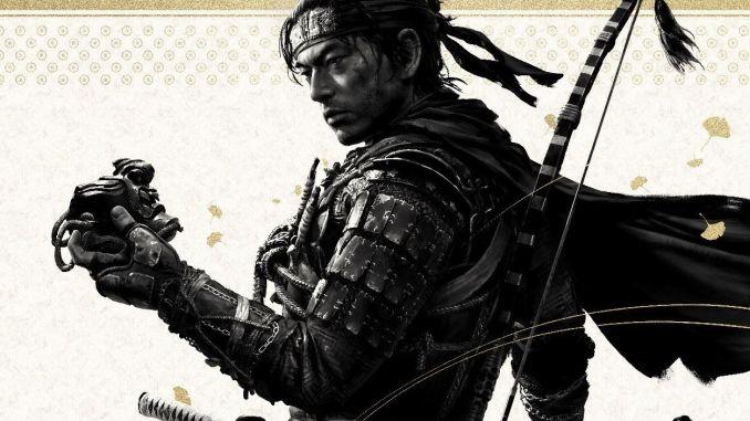 Ghost-of-Tsushima-Directors-Cut-expansion-screenshots