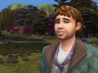 Los-Sims-4-Vida-en-el-Pueblo-cuidador-de-animales-screenshots