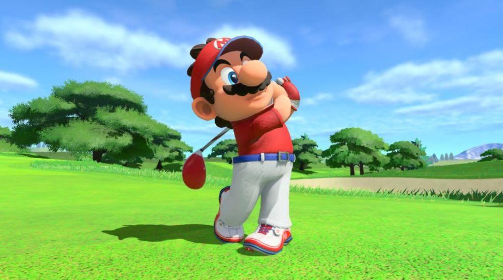 Mario-Golf-Super-Rush-Snow-King-screenshots