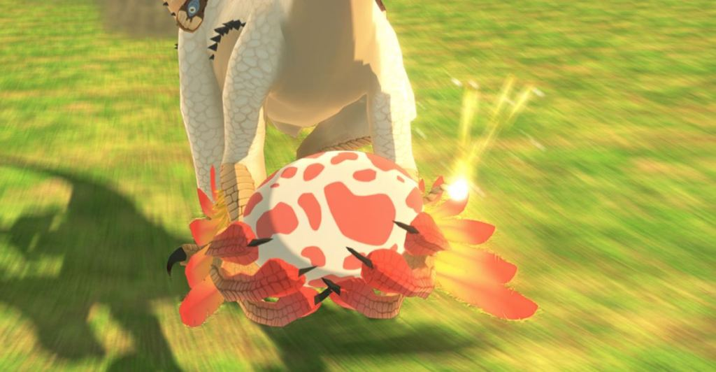 Monster-Hunter-Stories-2-huevos-de-monstruos-raros-screenshots