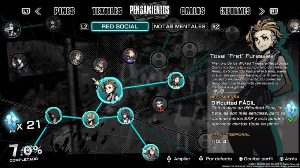 NEO-The-World-Ends-With-You-social-screenshots