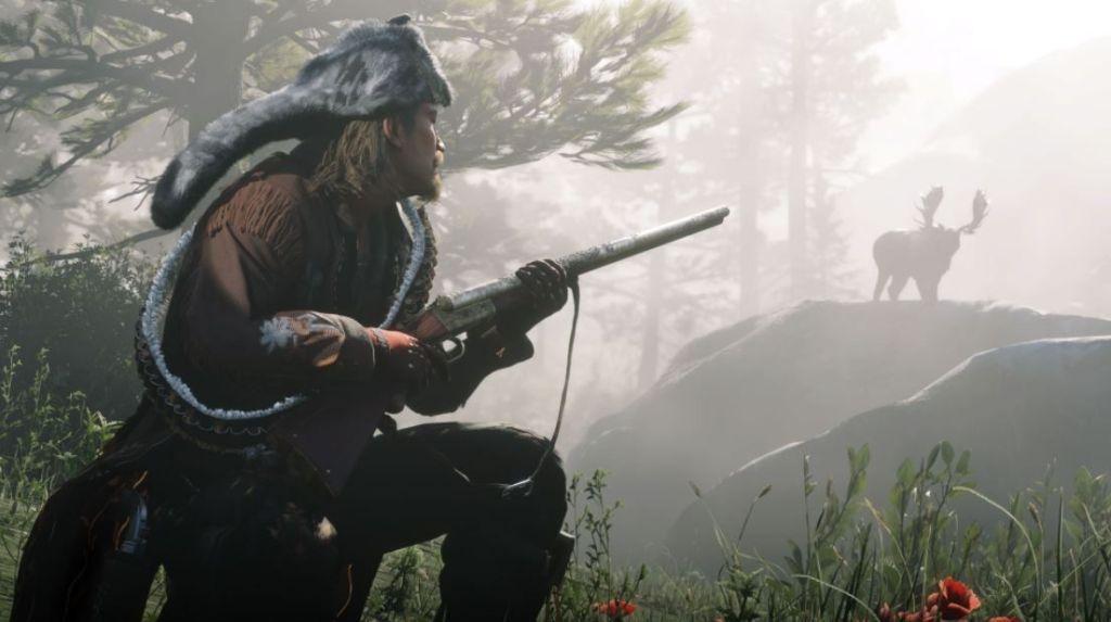 Red-Dead-Online-misiones-Naturalista-screenshots