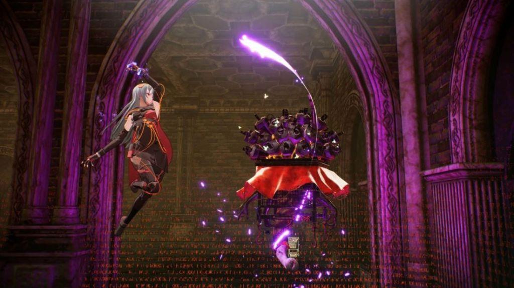 Scarlet-Nexus-tips-screenshots