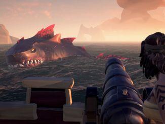 Sea-of-Thieves-Megalodon-screenshots