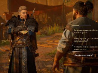 Assassins-Creed-Valhalla-flyting-Ake-screenshots