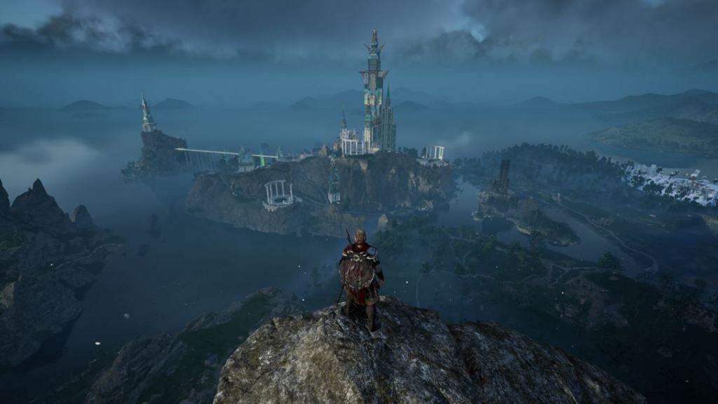 Assassins-Creed-Valhalla-raiz-de-montana-Ivaldi-screenshots-2