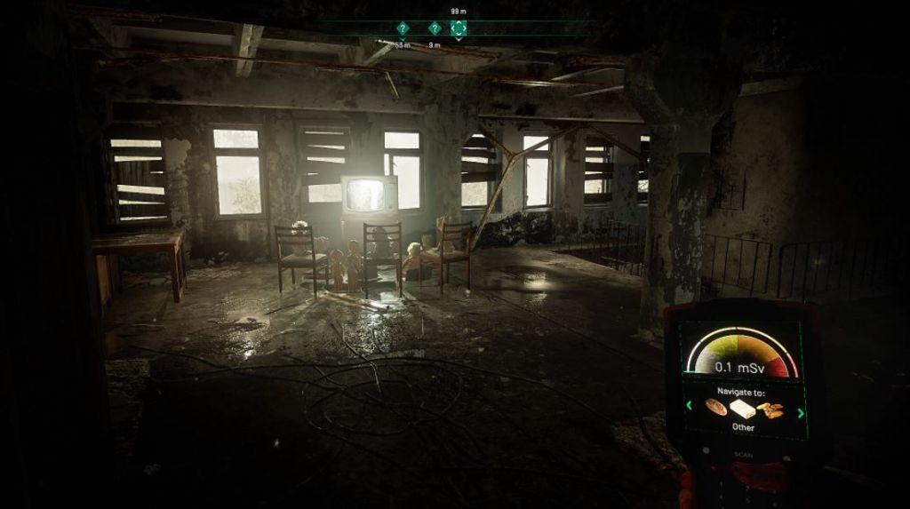 Chernobylite-zona-de-exclusión-screenshots