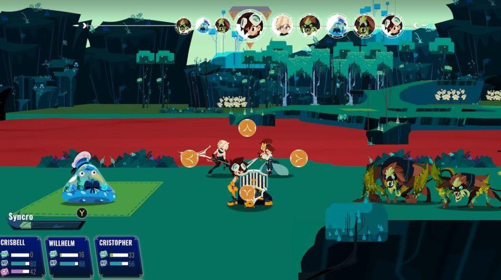 Cris-Tales-protagonista-muriendo-screenshots
