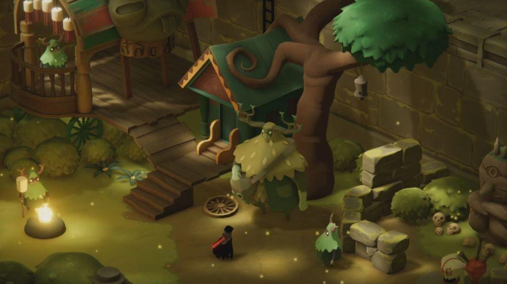 Deaths-Door-guia-combates-screenshots