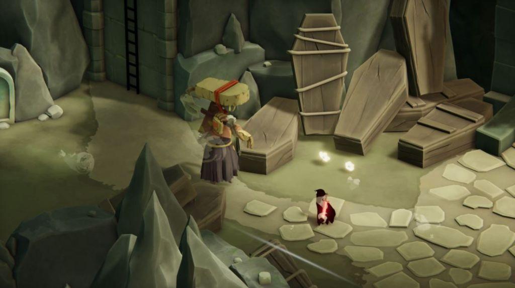 Deaths-Door-estrategias-screenshots