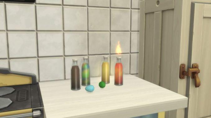 Los-Sims-4-Vida-en-el-pueblo-cambiar-color-productos-screenshots