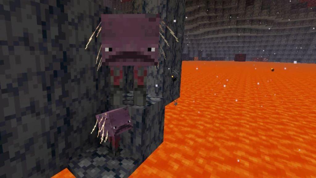 Minecraft-montar-lavagante-screenshots-2