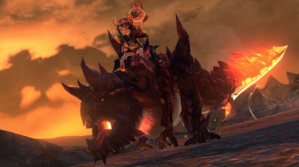 Monster-Hunter-Stories-2-Hellblade-Glavenus-screenshots